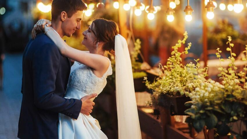 Témoignages de wedding planner: les idées mariage les plus folles!