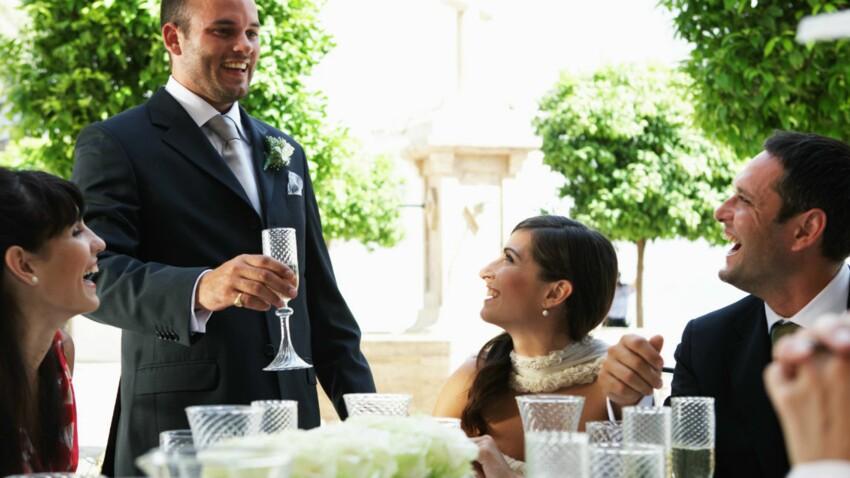 Témoins de mariage: réaliser une vidéo ou un diaporama photo souvenir
