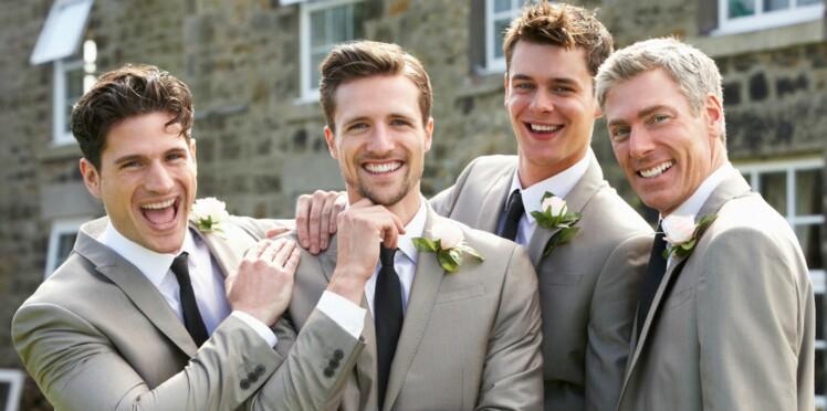 Témoins de mariage : comment les choisir ?
