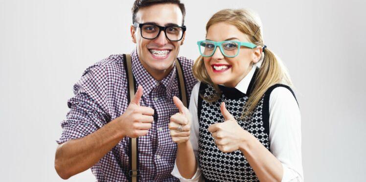 Mariage : les pires tenues des invités… Témoignages