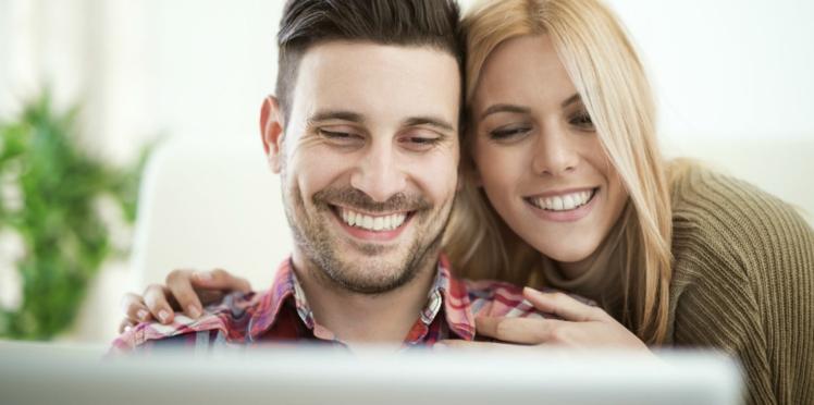 Top 10 des blogs de mariage