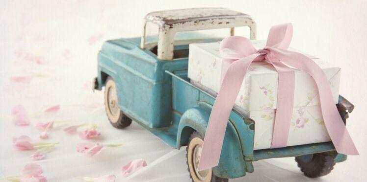 DIY : nos idées pour créer une urne de mariage jolie et originale