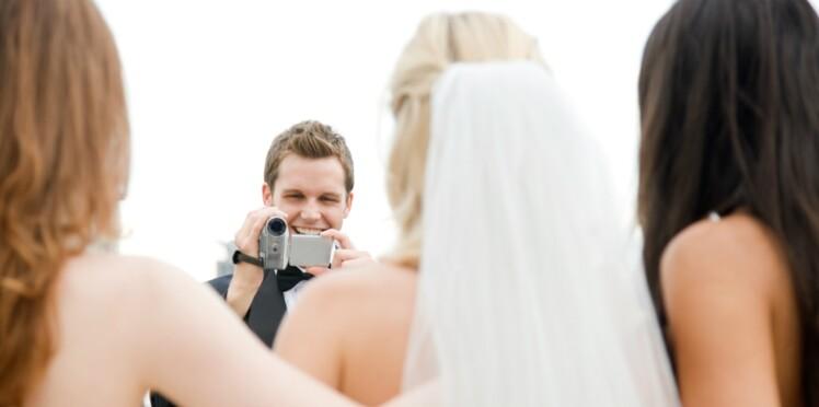 Vidéo de mariage : nos conseils pour réaliser le film de votre vie