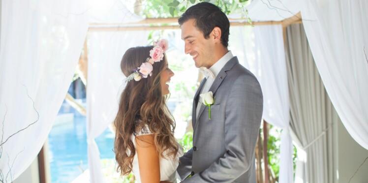Vœux de mariage : nos conseils aux futurs mariés