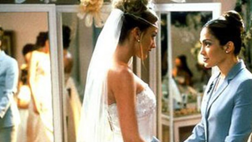 Le Wedding Planner prépare votre mariage