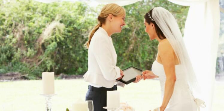 Wedding planner: les bonnes questions à se poser avant de se lancer