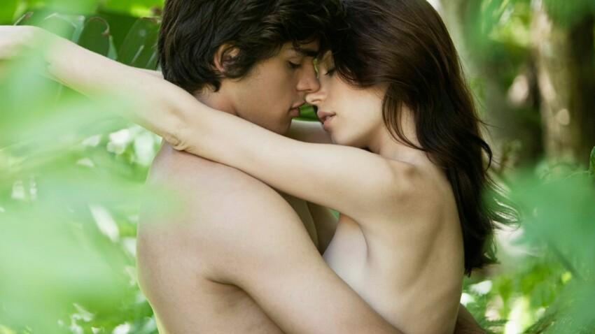 3 à 4% des femmes n'éprouvent jamais d'orgasme
