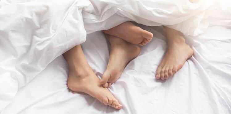 A quel âge les jeunes d'aujourd'hui perdent-ils leur virginité ?