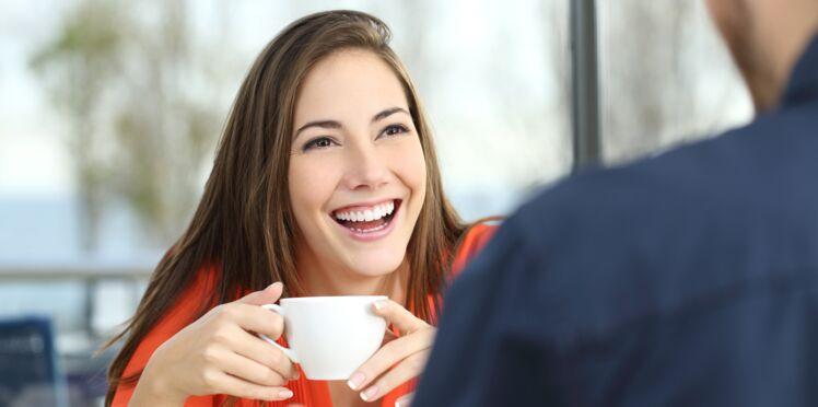 Pourquoi sommes-nous plus attirées par des hommes déjà en couple ?
