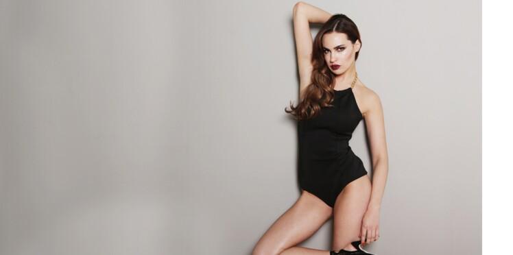 Be Sexy Académie : réveillez votre féminité