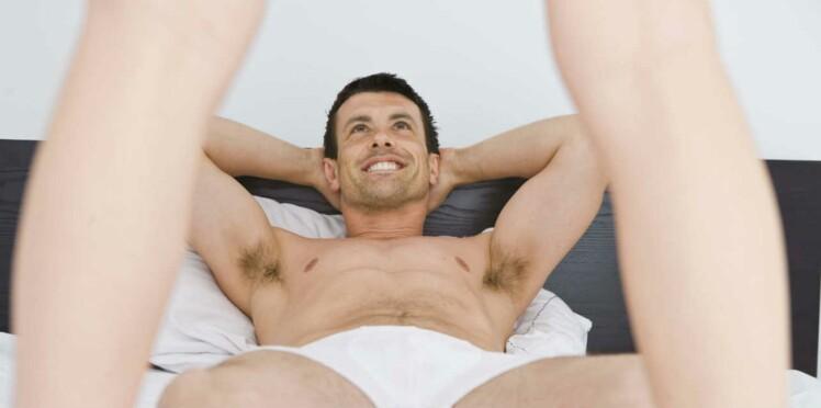 femme de menage sex se preparer a la sodomie