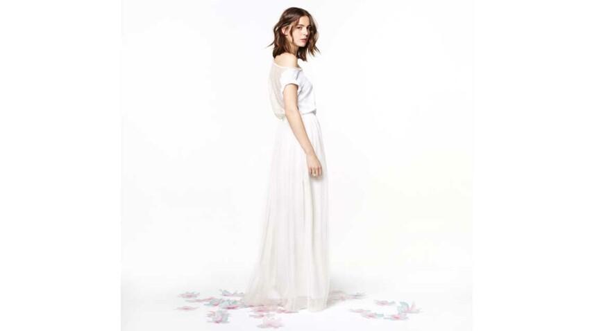 Princess tam-tam lance « Yes I do », sa collection mariage !