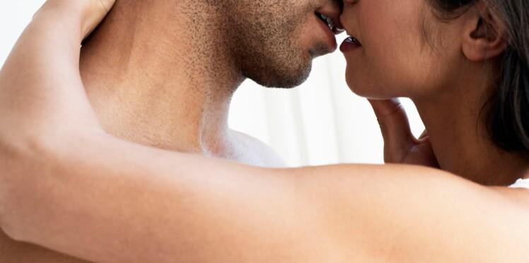Combien de conquêtes avant de trouver l'amour ?