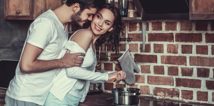 Pour séduire, faut-il (forcément) savoir cuisiner ? Les Français répondent !