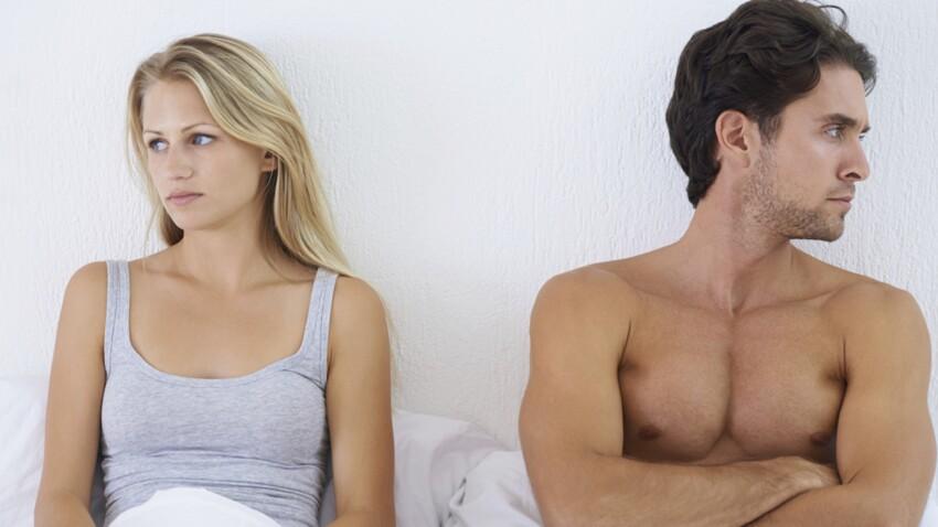 Couple : lors d'une dispute homme et femme réagissent différemment