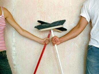 punaises de lit les conseils de l expert pour les radiquer femme actuelle le mag. Black Bedroom Furniture Sets. Home Design Ideas