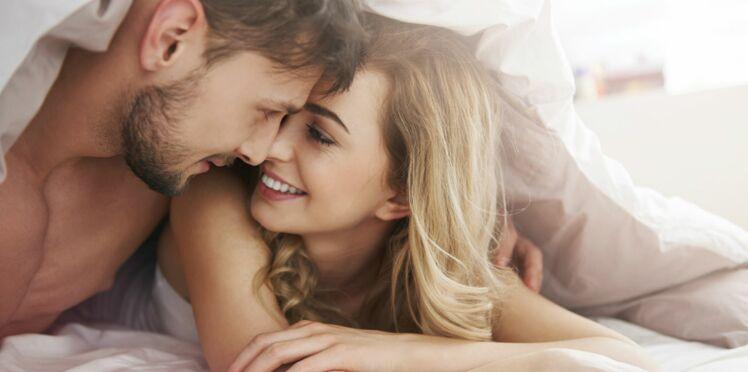 Couple : Et si la peau douce de l'autre n'était qu'une illusion ?