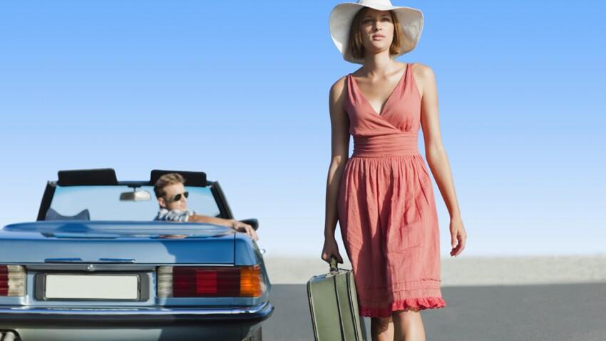 Sera-t-il possible de prédire quand un couple va se séparer ?