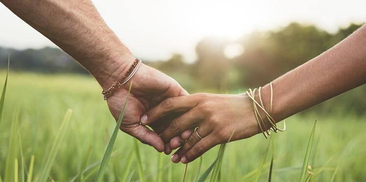 Les couples français se pacsent plus à l'Ouest et se marient plus à l'Est