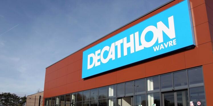 Decathlon, le nouveau sex shop tendance ?
