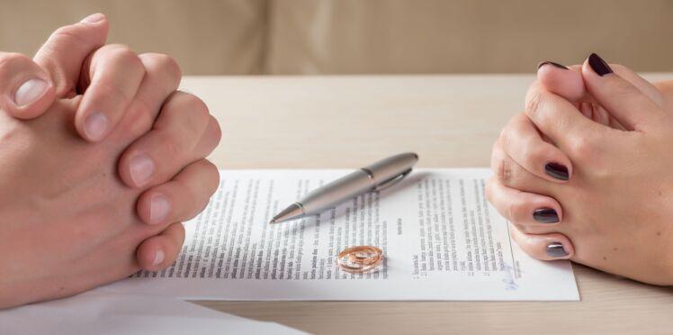 Divorce : médiation, avocat, déménagement… Une agence s'occupe de tout !