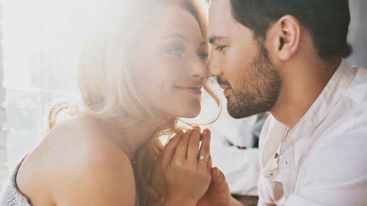 Couple : le signe (vraiment surprenant) qui prédirait un divorce