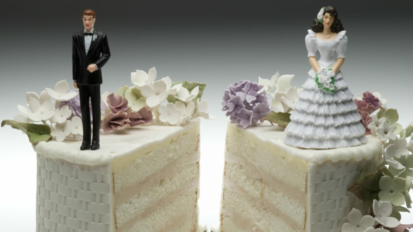 Divorce hotel : un nouveau concept pour divorcer en express