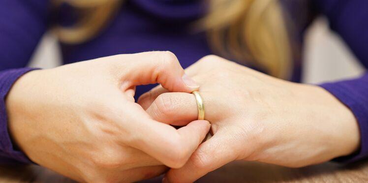 A quelle période de l'année divorce-t-on le plus ? Une étude a parlé