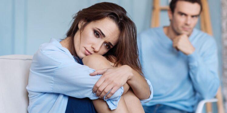 Voici pourquoi le divorce est (vraiment) mauvais pour la santé