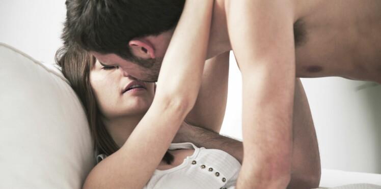 Des chercheurs ont (encore) calculé la durée idéale d'un rapport sexuel