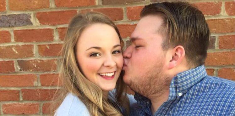 Une jeune femme devient la star du web en défendant son copain, critiqué sur son physique