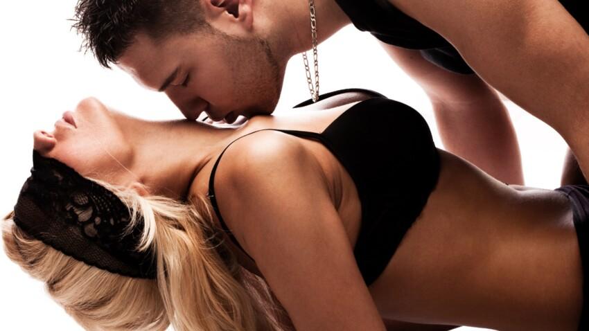 Films X : la nouvelle tendance pour pimenter sa vie sexuelle