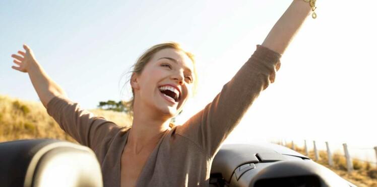 Les Françaises se sentent plus libres qu'il y a 30 ans !