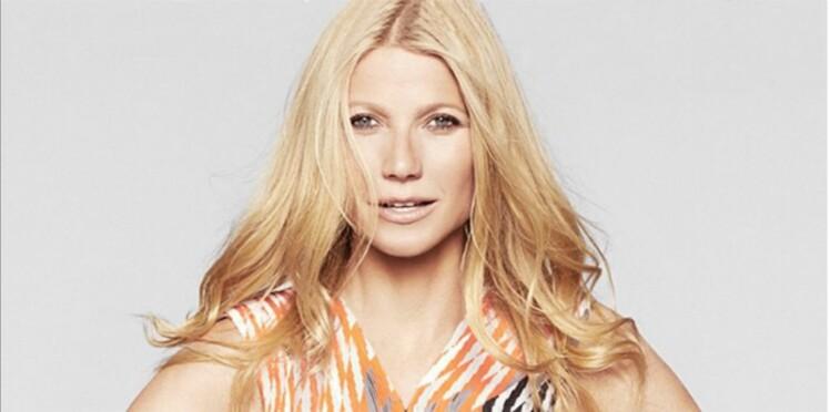 Gwyneth Paltrow nous dévoile ses sex-toys favoris