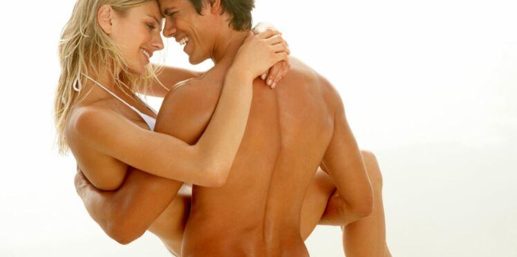 Les hommes, plus romantiques que nous !