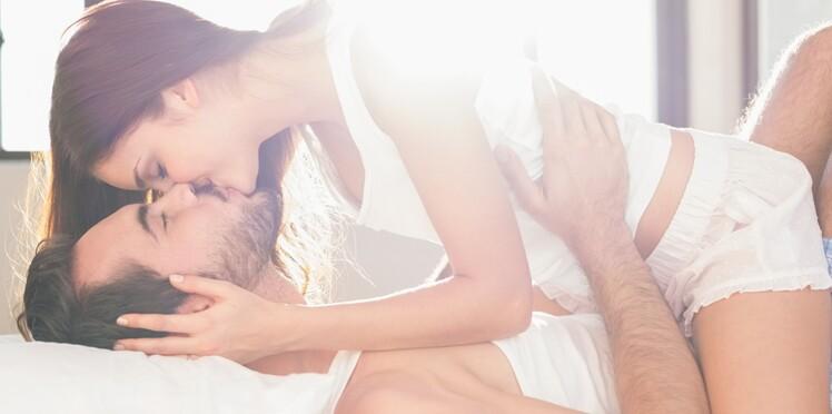 Les hommes sous-estimeraient le désir sexuel des femmes