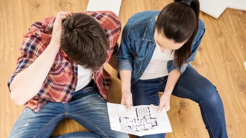 Pourquoi Ikea est (vraiment) le pire ennemi du couple