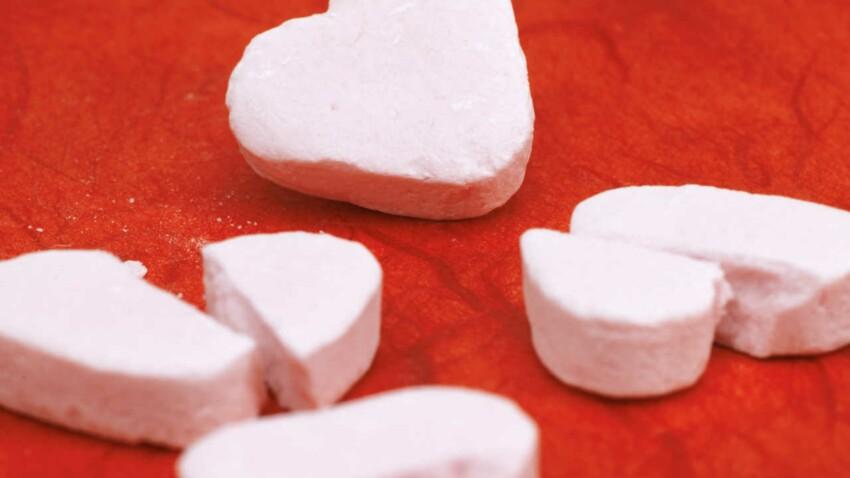 Infidélité : 75% des amoureux volages sont fidèles à leur couple !