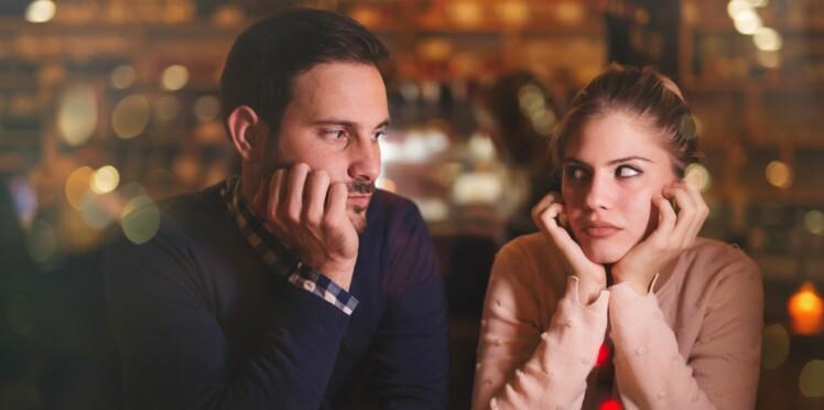 Infidélité : comment le son de la voix peut trahir un adultère
