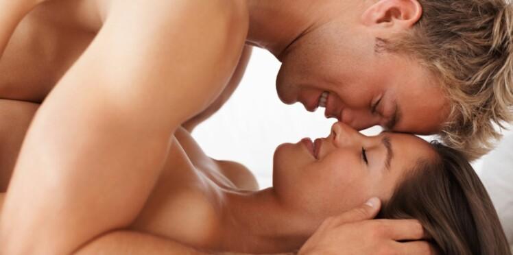 Les hommes, plus infidèles que les femmes… et moins discrets
