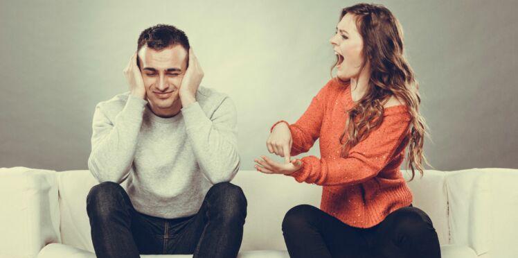 L'infidélité et le sport, ex-aequo pour dépasser les tensions dans le couple