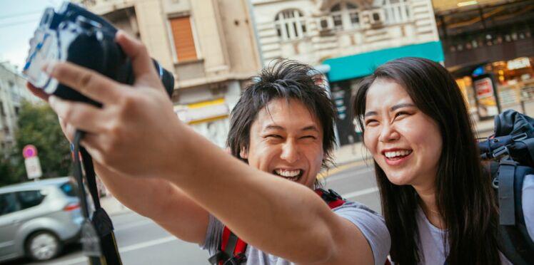 Au Japon, un couple sur deux ne fait pas l'amour