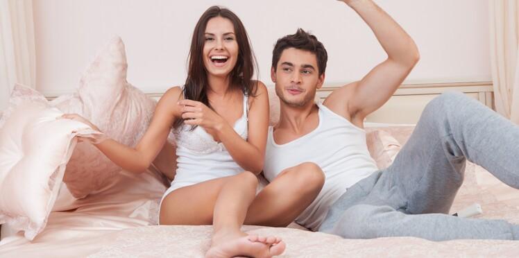 Les jeunes de la génération Y feraient moins l'amour que leurs aînés