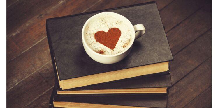 Jukebox de l'amour : dites-le tout simplement… avec des mots !