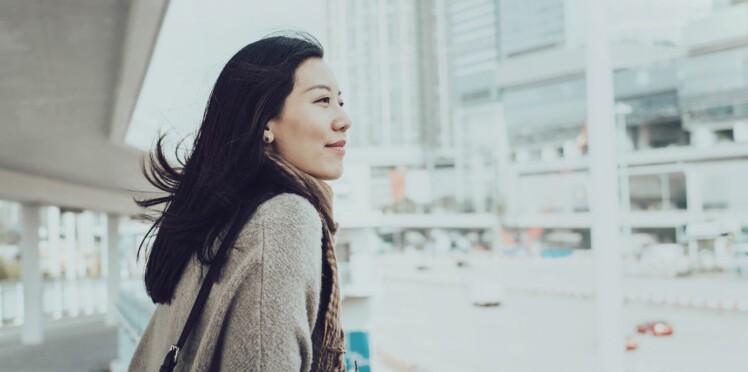 Paradoxalement, les femmes trompées développent plus de confiance en elles