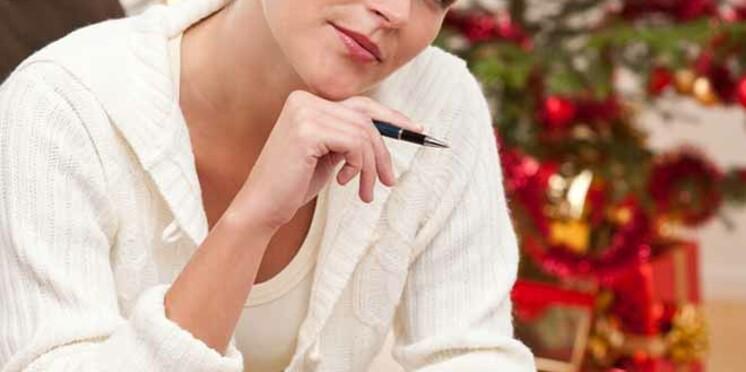 8% des Français ne veulent pas passer Noël avec leur belle-mère