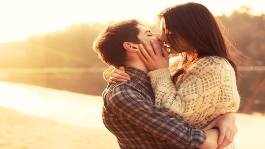 Quels sont les surnoms amoureux préférés des Européens?