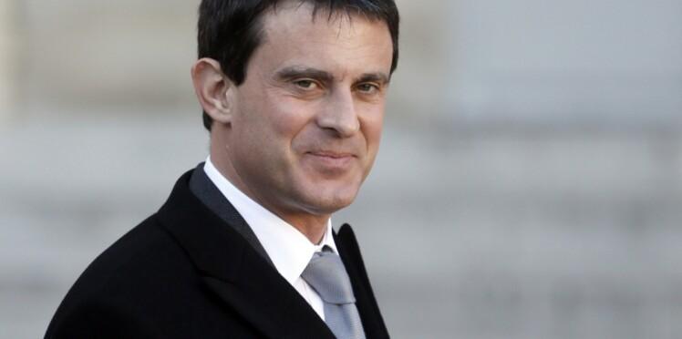 Manuel Valls : le politicien qui fait fantasmer les françaises