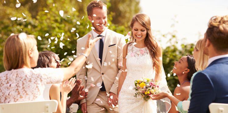 Le mariage : le secret pour échapper à la dépression ?