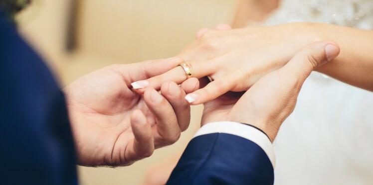 18% des personnes mariées en 2016 avaient déjà divorcé